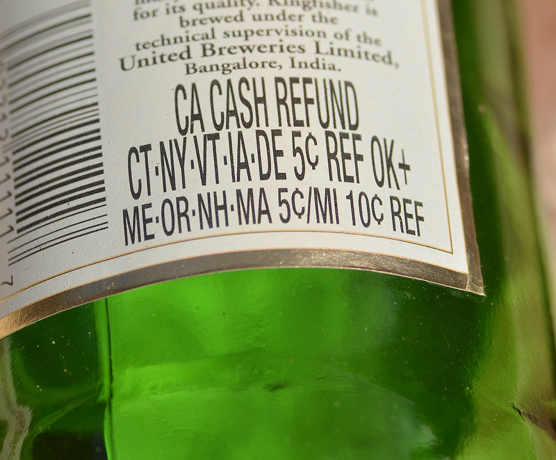 Bottle label states refunds deposits.jpg