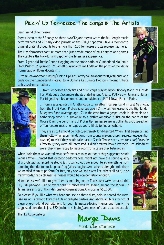 DVD booklet page 1.jpg