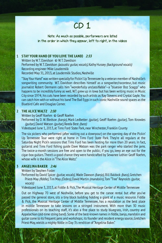 DVD booklet page 2.jpg
