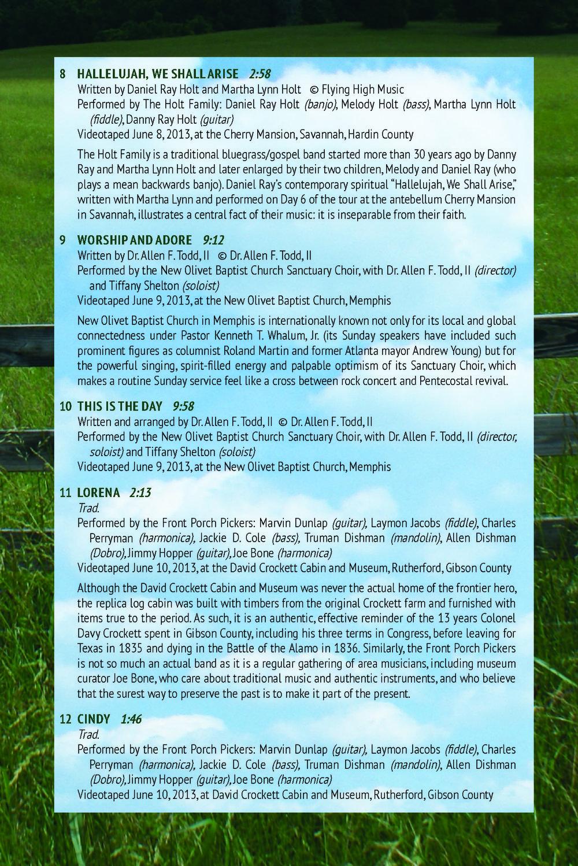 DVD booklet page 4.jpg