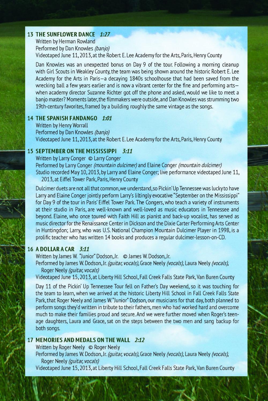 DVD booklet page 5.jpg