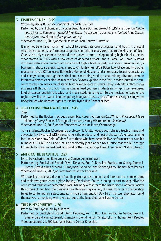 DVD booklet page 9.jpg