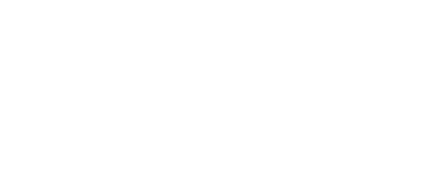 X Chrome Collective