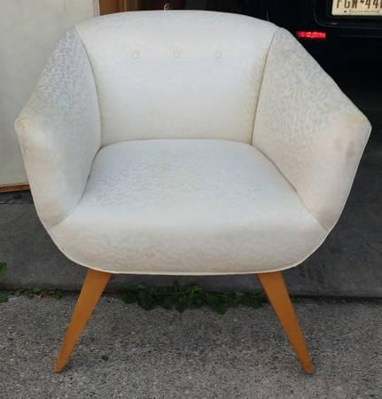 $15 chair