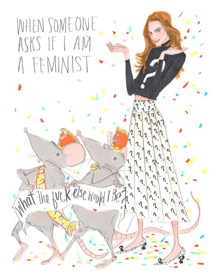 FEMINIST+less+pink+sm.jpg