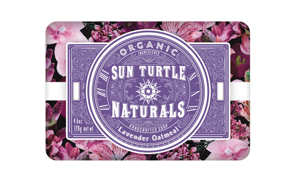 sun_turtle_naturals.jpg