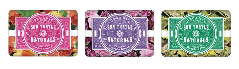 sun_turtle_naturals-1.jpg