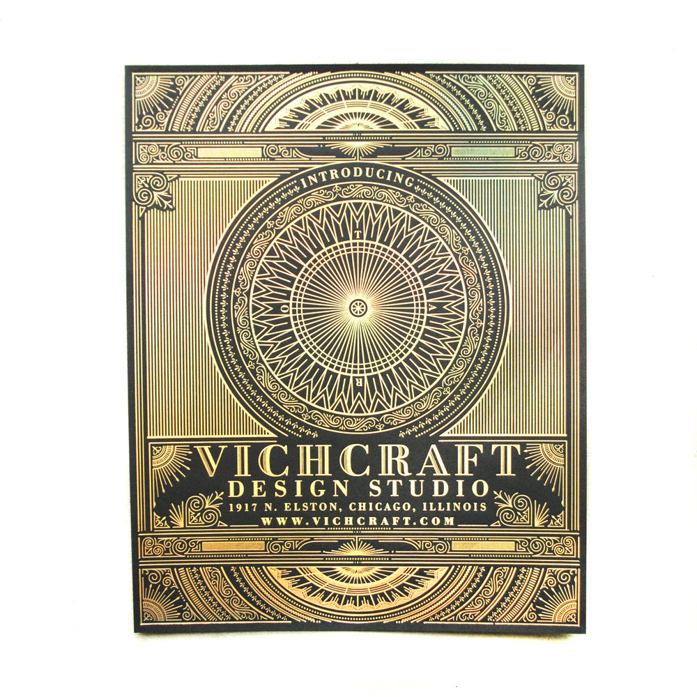 vichcraft_promo.jpg