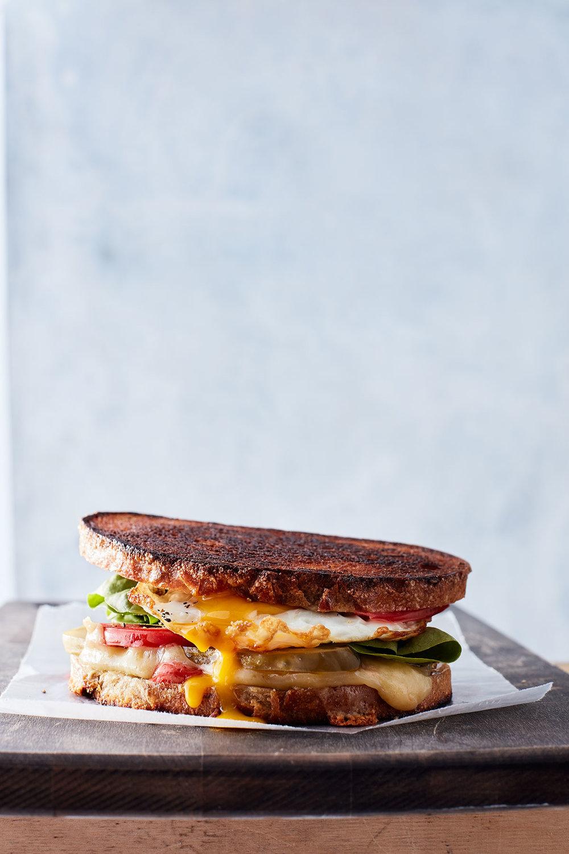 Bringing-It-Home_Ultimate-Breakfast-Sandwich_Credit-Johnny-Miller.jpg