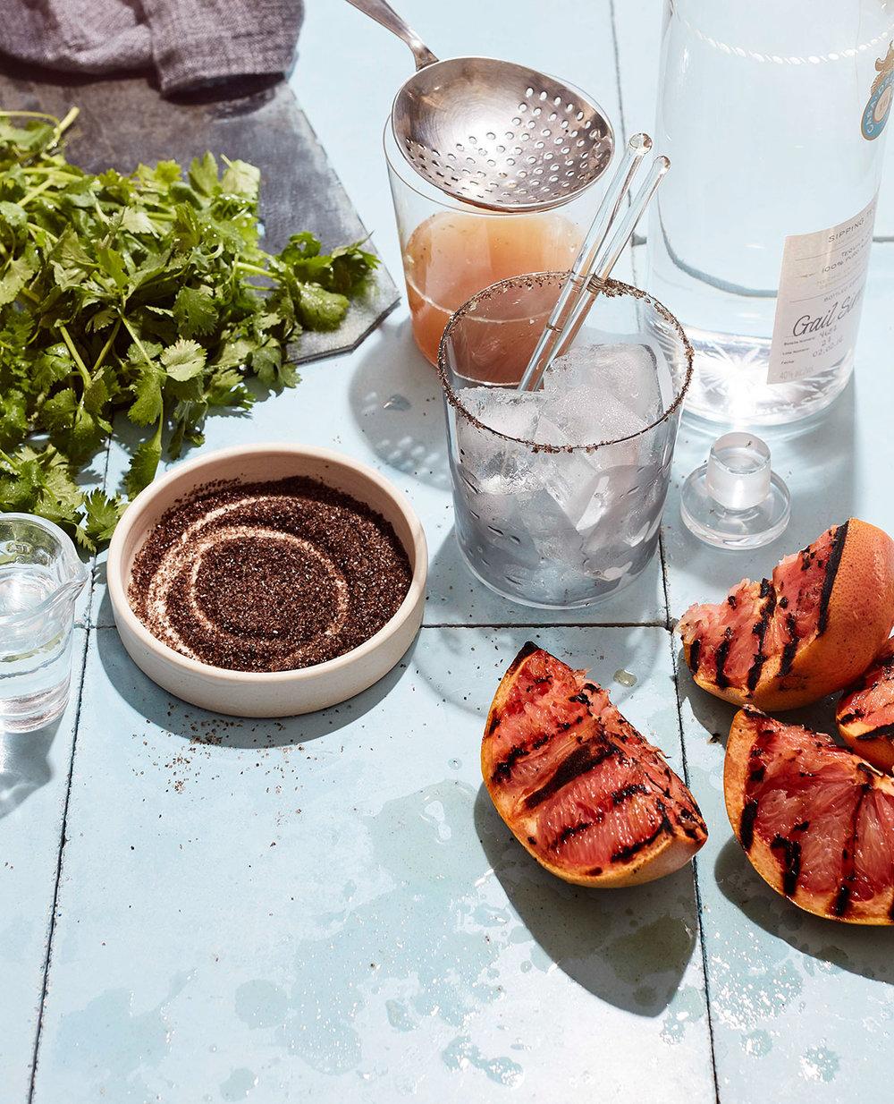 Bringing-It-Home_Charred-Grapefruit-Margarita_Credit-Johnny-Miller.jpg