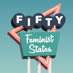 feministstateslogo1.png