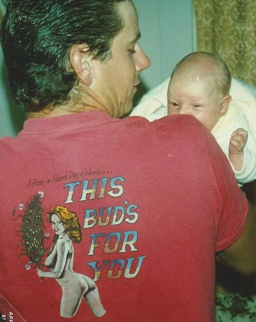 Dad _ Baby Britt 2.jpg