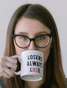 Promo Image (Coffee Cups)_Logo.jpg