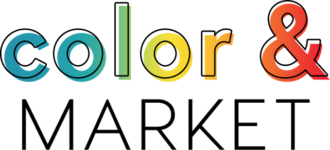 Color & Market