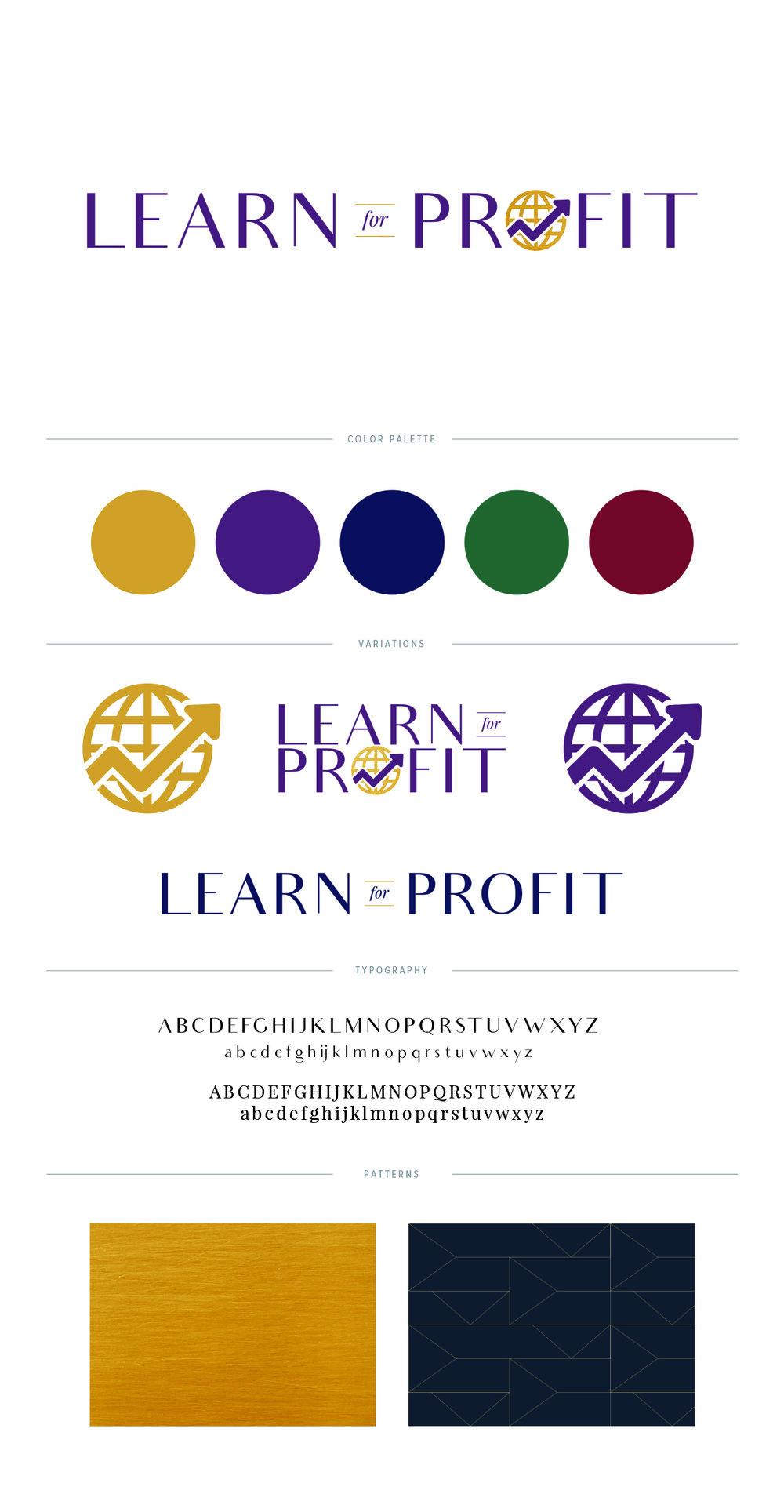 LearnForProfit_Final.jpg
