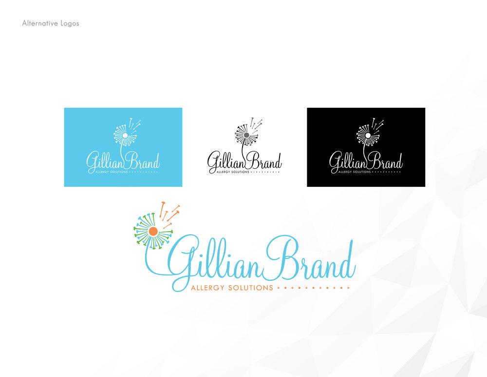 GillianBrand-BrandingSecondDraft-5.jpg