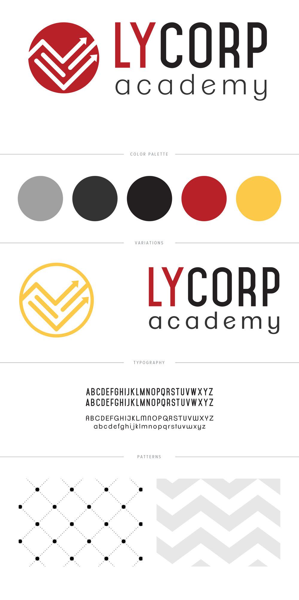 Lycorp-BrandBoard.jpg
