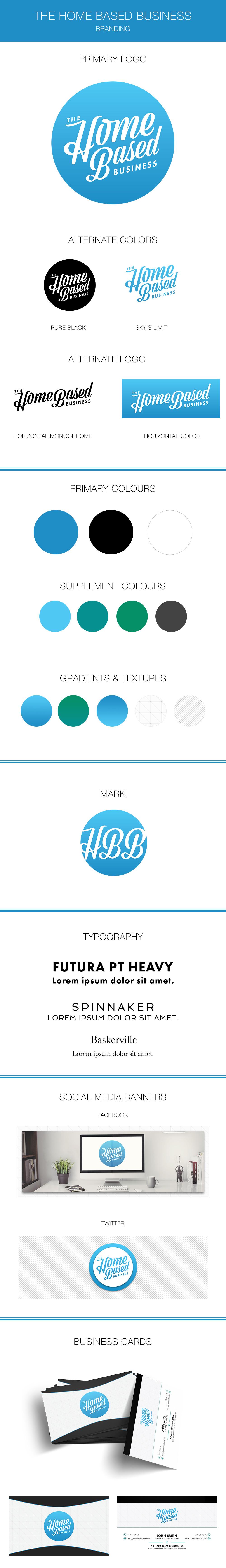 HomeBasedBusiness_BrandingBoard.jpg
