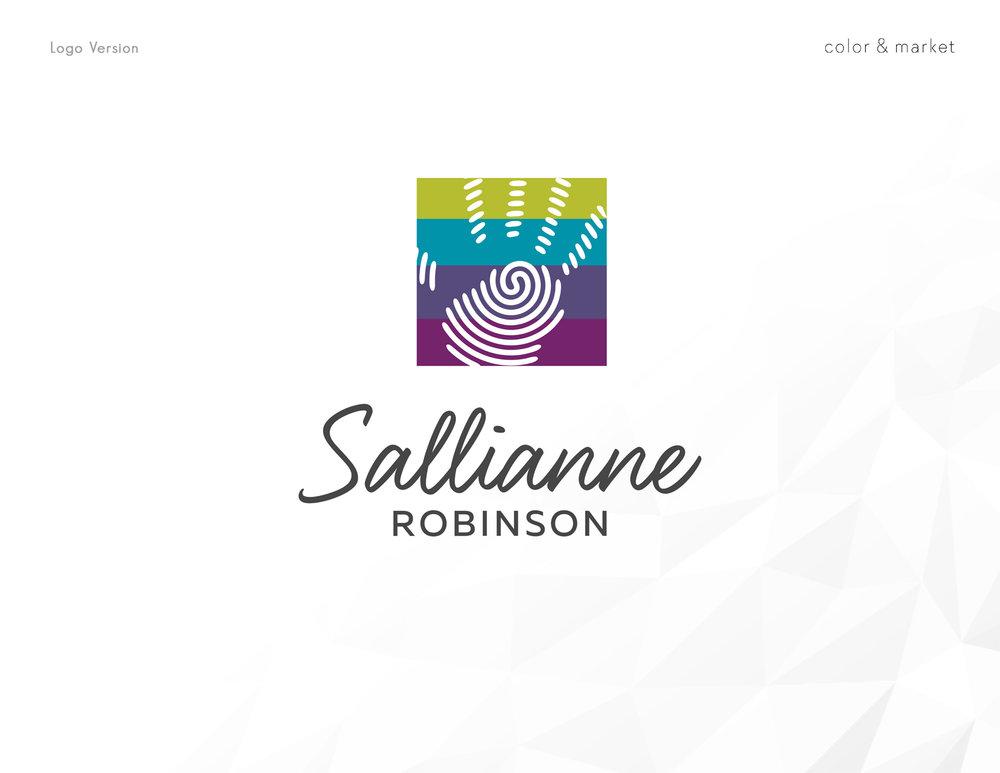 05_Salianne-1.jpg