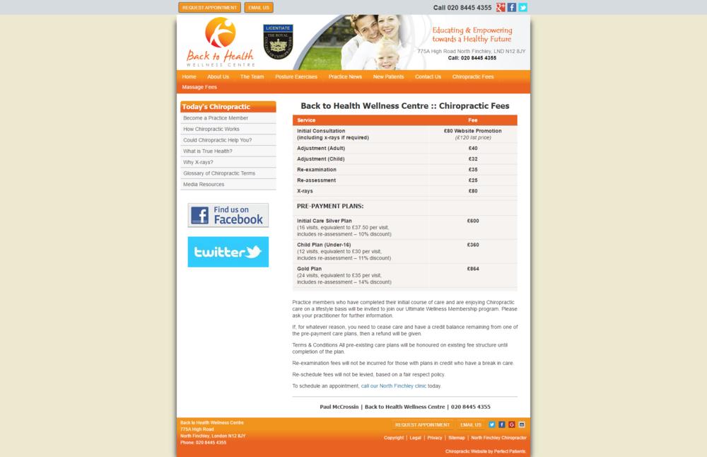 n8_chiropractorfeespage.png