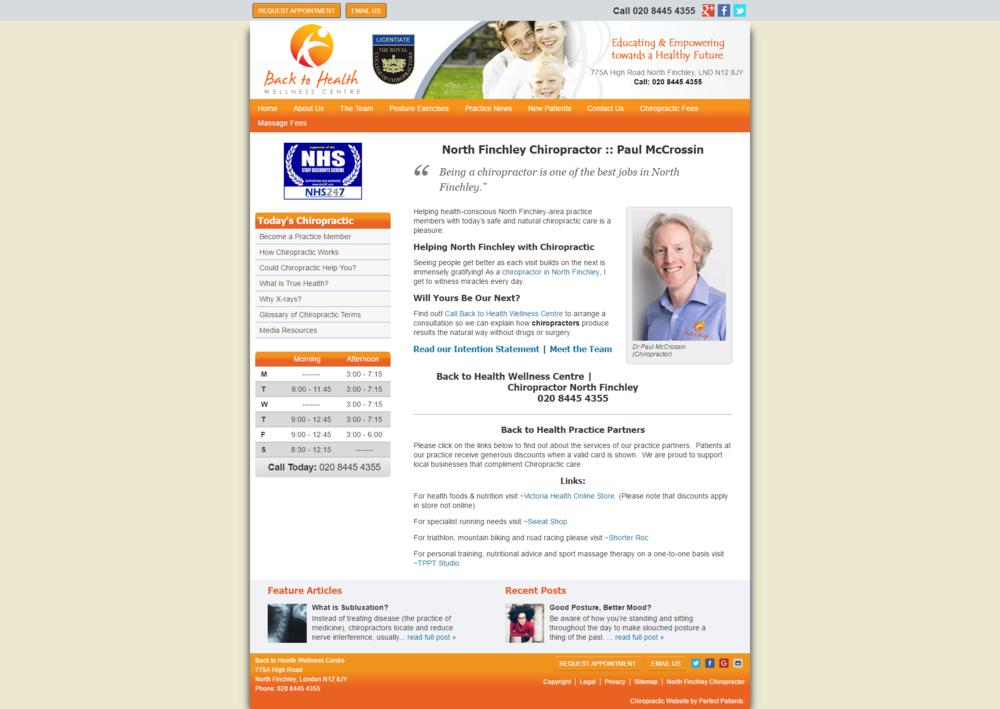 n8_homepage.png