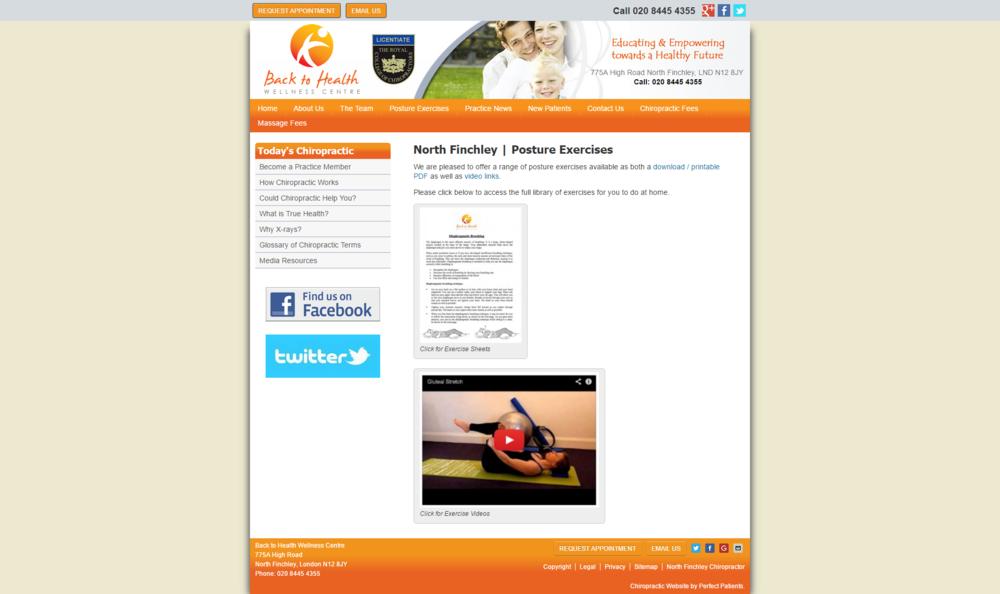 postureexercisespage.png