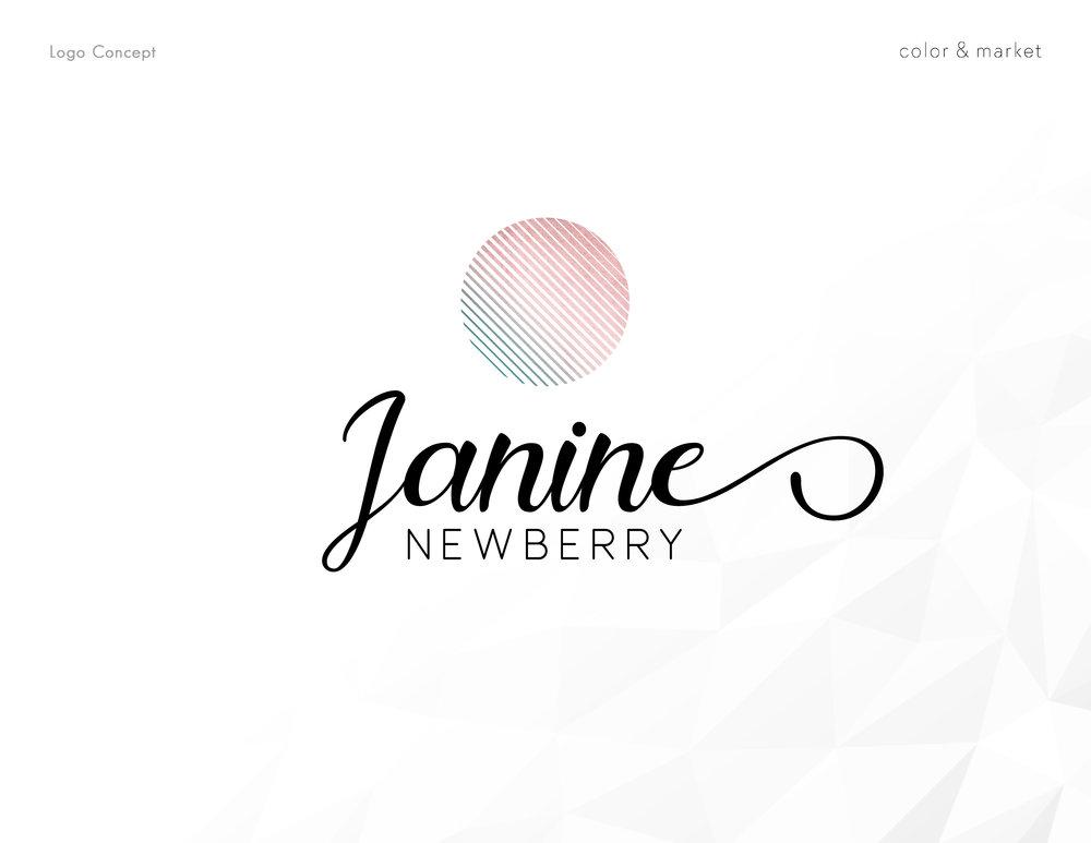 JN_02_Logo.jpg