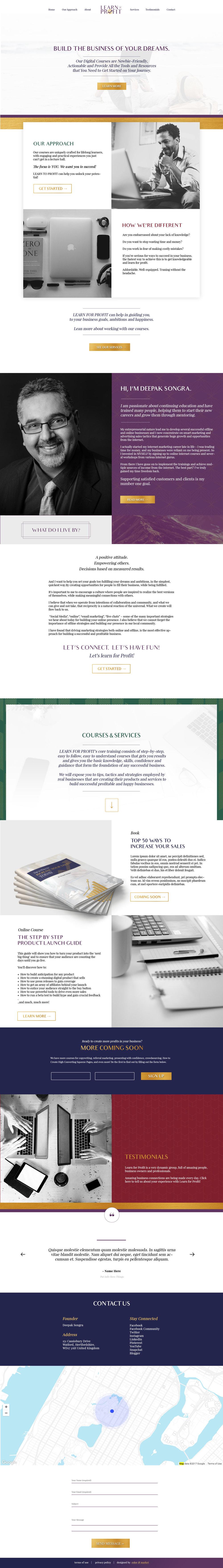 LearnforProfit_sitedesign_V2.jpg