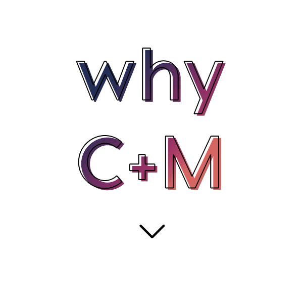 """<br><br><p style=""""font-size:3em;"""">↯</p>"""