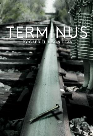 terminus_cover.jpg