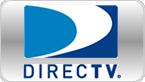 directv.png