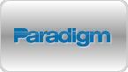 paradigm.png