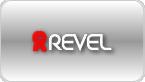 revel.png