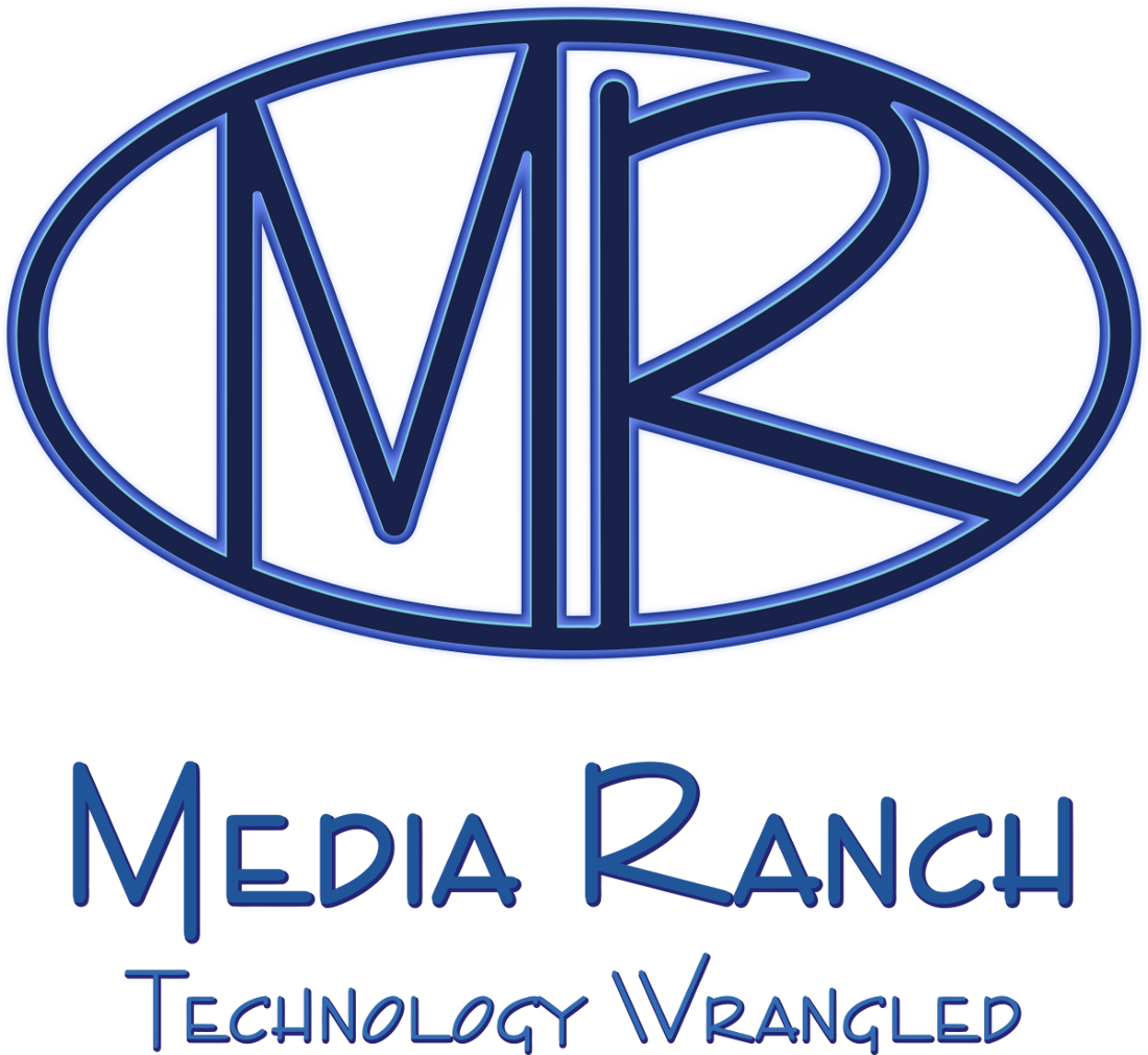The Media Ranch