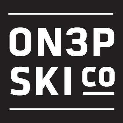 ON3P Skis