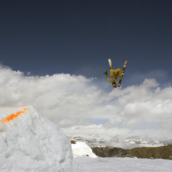 Jumps-01.jpg