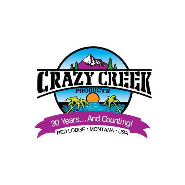 2018-Beartooth-sponsors-crazy-creek.jpg