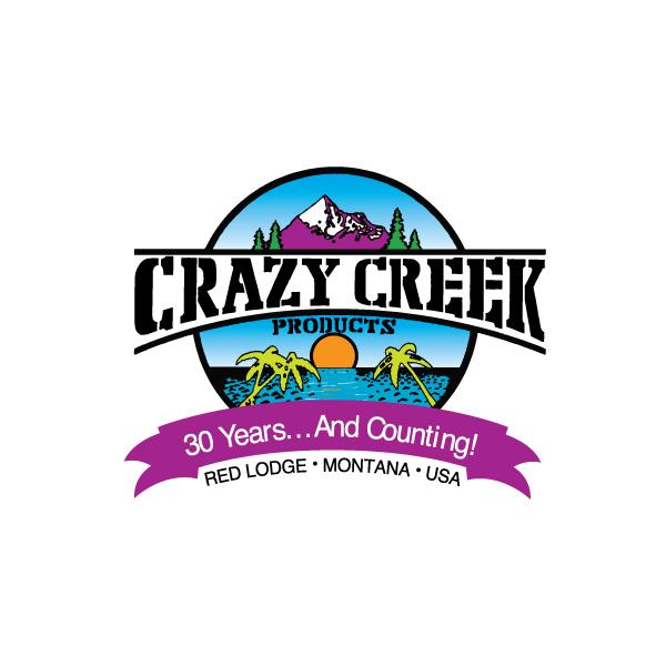 2018-Beartooth-sponsors-crazy-creek.jpg