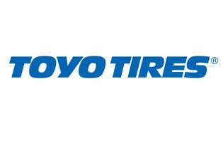 Toyo-logo-web-36.jpg