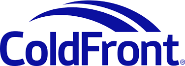 ColdFront Logo.png