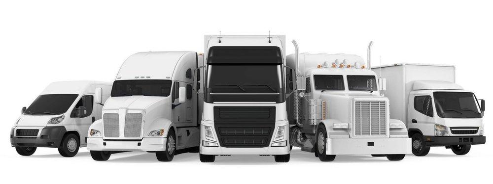 Web page Medium Truck.jpg