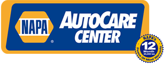 Autocare-SignatureTire-Peterborough-Logo.png