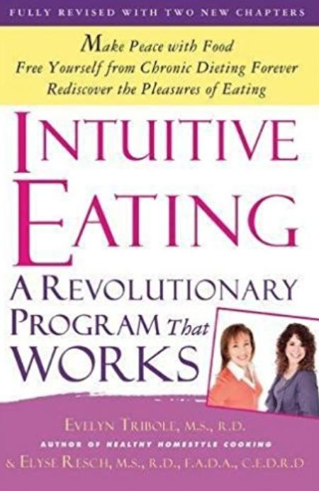 IntuitiveEating