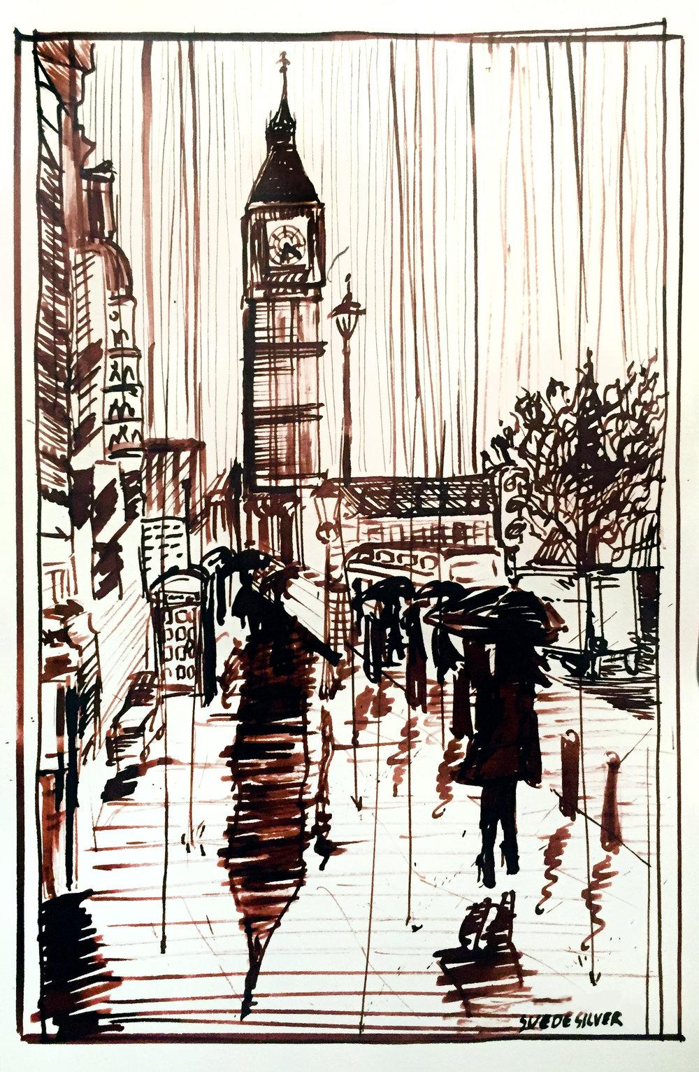 London Quill Drawing.jpg
