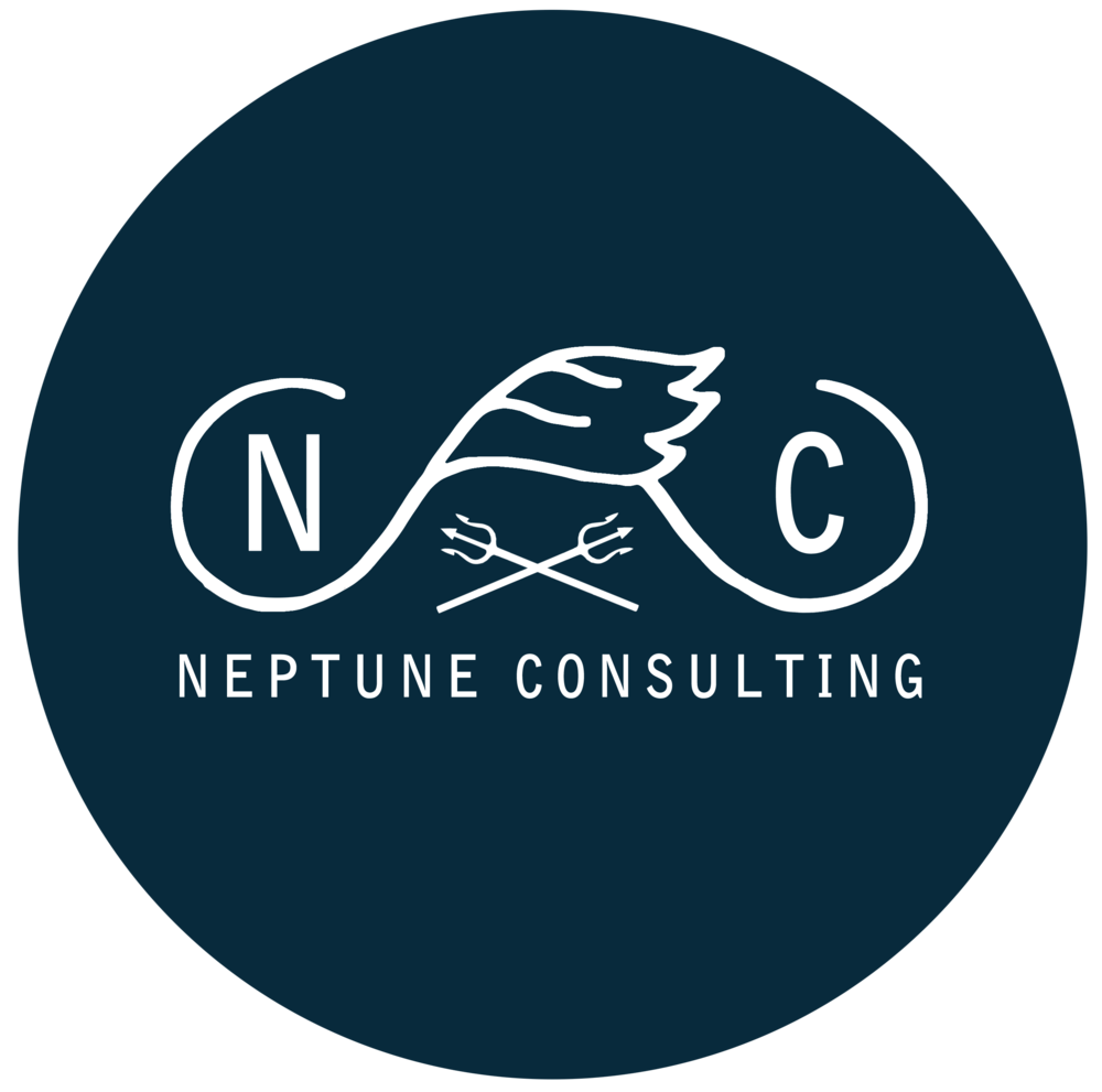 Neptune-Consulting-Logo-CIRCLE.png