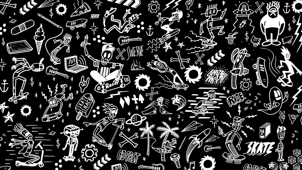 Razor Artboard Black.png