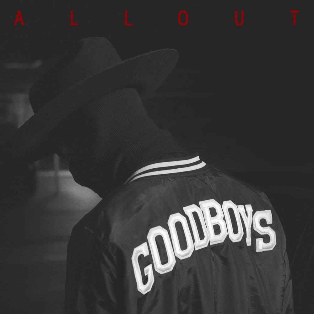 ALL OUT artwork test 7.jpg