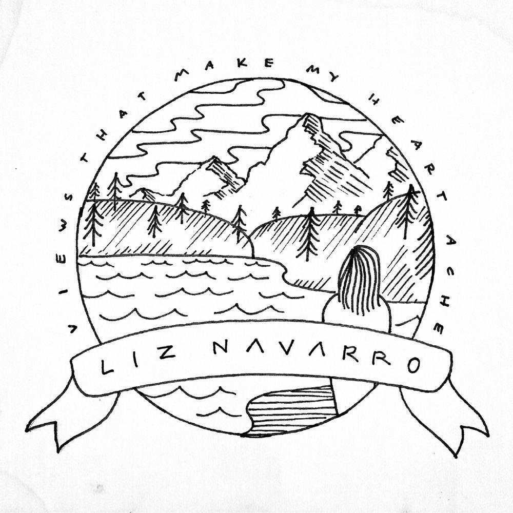 Liz-Navarro-1.jpg