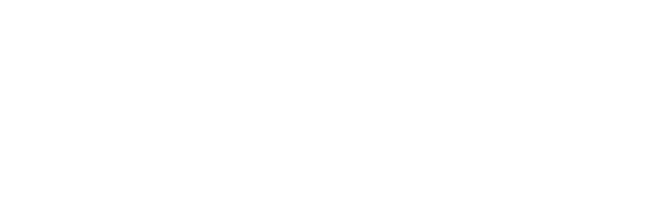 Stayton Christian Church