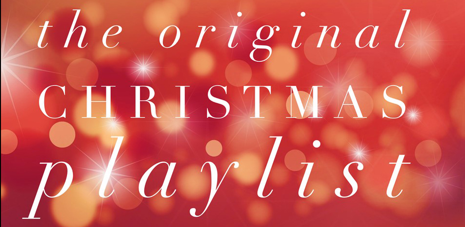 Christmas Playlist Web banner.jpg